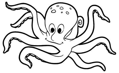 Mewarnai Hewan Laut mewarnai hewan laut terbaru murid 17