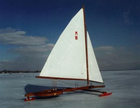 wooden ice boat plans 25 unique wooden boat plans ideas on pinterest wooden