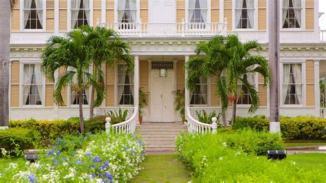 devon house devon house em kingston jamaica expedia com br