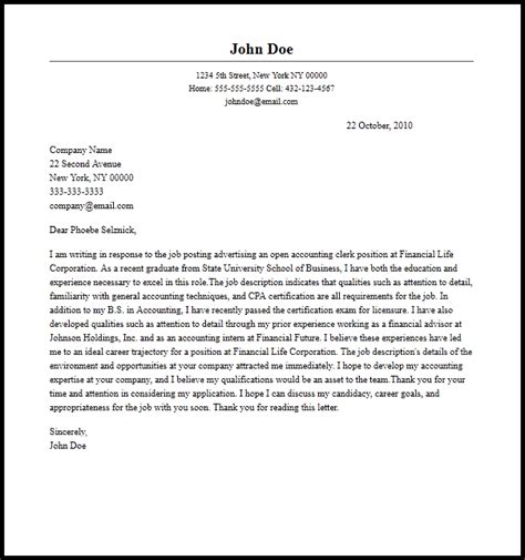 Best Cover Letter For Accounting Assistant Best Accounting Assistant Cover Letter Botbuzz Co