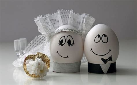 romantic wedding wishes wishesgreeting