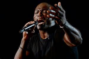 amazon black friday deals 2016 dates seal says new album seal 7 was cathartic ultimate