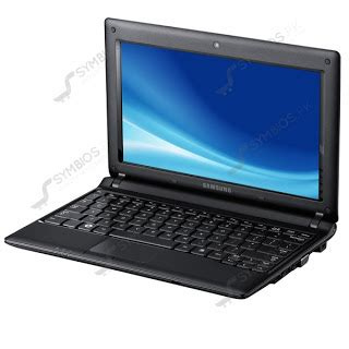 best prices for laptops samsung mini n100s e02 laptops best price