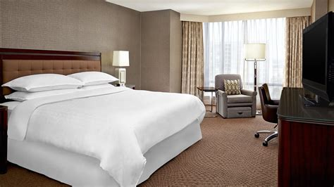 Sheraton Guest Room Wifi by Starwood Suites Sheraton Parkway Toronto Hotel Suites