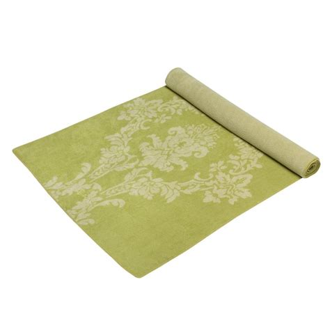 Mat Towels For by Towel Mat Towel Skidless Towels