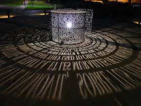 light sculptures light sculpture of houston flickr