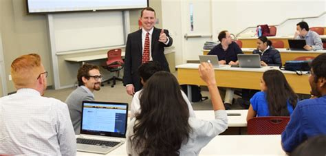 Part Time Mba Programs In Utah by Master Of Business Analytics David Eccles School Of Business