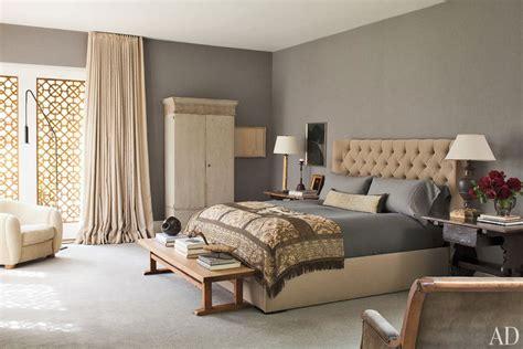 live bedroom a fifo interiors degeneres and portia de