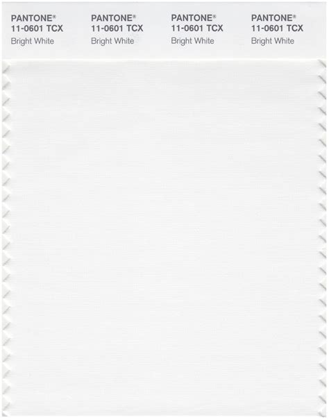 110 free magazines from ifarhu gob pa white pantone www pixshark com images galleries with a