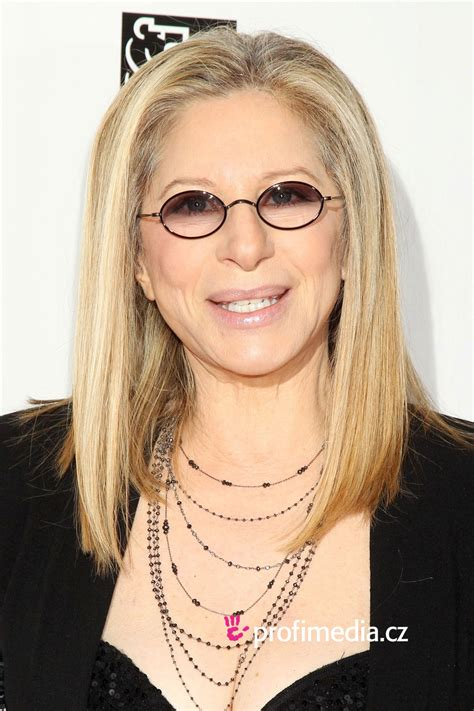 barbara streisand hair barbara streisand hair short hairstyle 2013