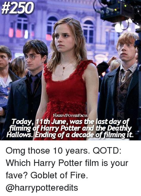 Harry Potter Firetruck Meme - 25 best memes about goblet goblet memes