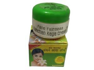 Stock Kitchen Cabinets Online by Buy Face Fairness Kanchan Kaya Cream 7 Days Challenge 10