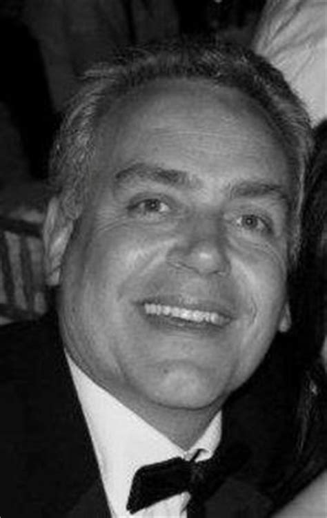 obituary david george carr 55 successful businessman