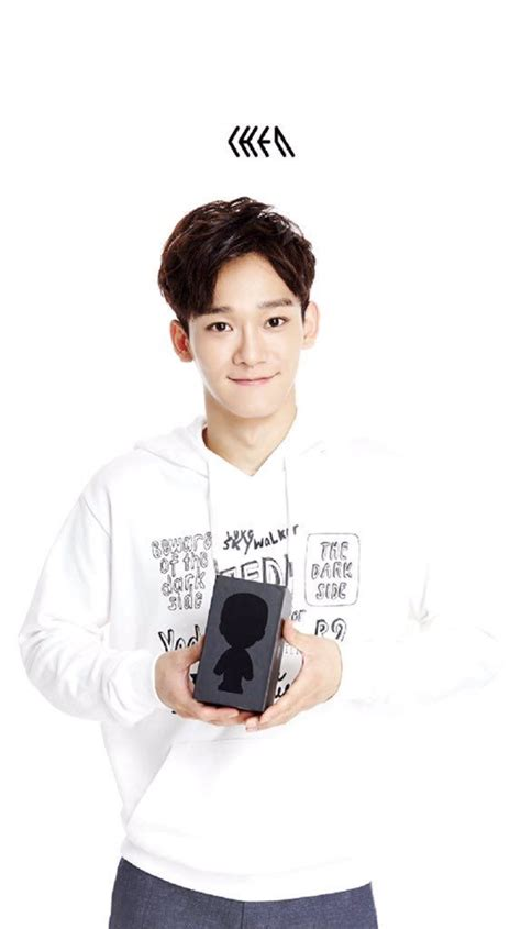 exo global e o global on more exo chen chen and bluetooth