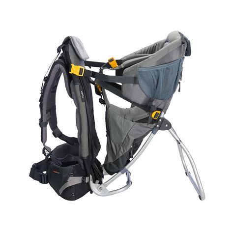 deuter kid comfort ii child carrier backpack 6476u save 25