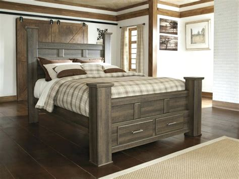 bedroom furniture sets queen size bedroom sets for queen bed elements bourbon queen size