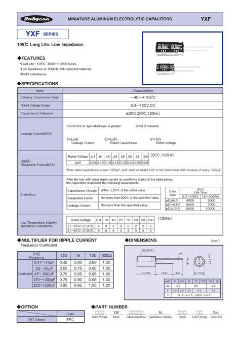 elna capacitors datasheet 1000uf 35v capacitor datasheet 28 images 2 pieces elna silmic 1000uf 35v for audio