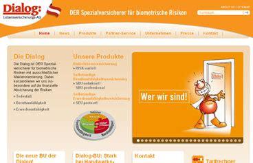 Autoversicherung Berechnen Generali by Dialog Versicherung Online Berechnen Und Vergleichen
