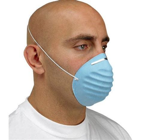 disposable woodworking dust mask home depot respirator