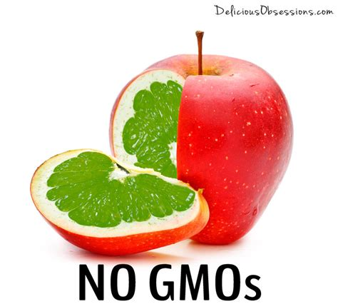 say no to gmos the delicious revolution how to avoid genetically modified foods delicious obsessions 174 real food recipes