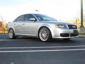 custom audi a4 b5 audi a4 b5 johnywheels