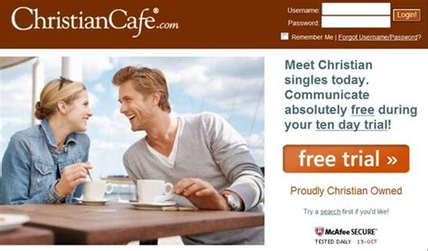 best christian dating in 2014 how to the dedalcareer