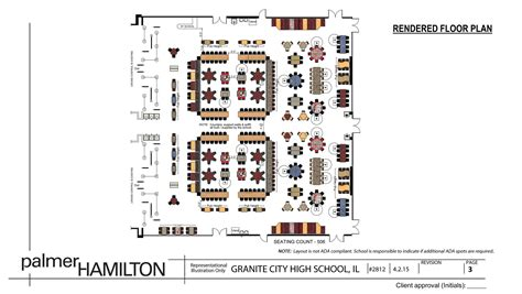 school cafeteria floor plan 100 floor plan of cafeteria academy of information