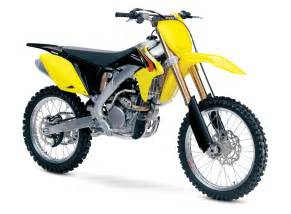 Suzuki Rm Parts Known As The Best Handling Bike In Its Class The