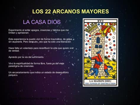 significado de los arcanos mayores del tarot de marsella tarot la estrella tarot los arcanos significado 22 arcanos