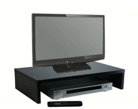 dvd player table stand pin by kara gavidia on electronics accessories