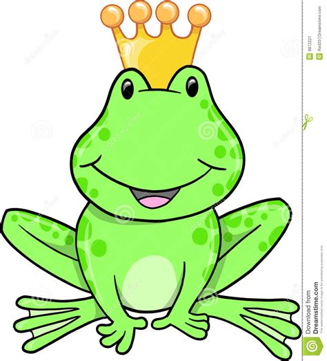 frog clipart frog clip for free 101 clip