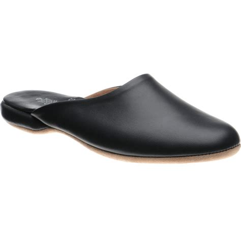 herring slippers herring shoes herring slippers baronet slippers in