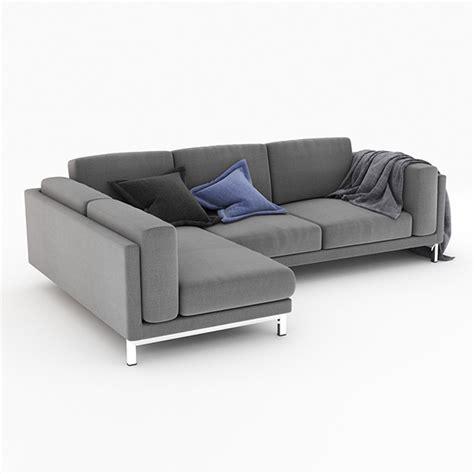 nockeby sofa nockeby sofa loop sofa