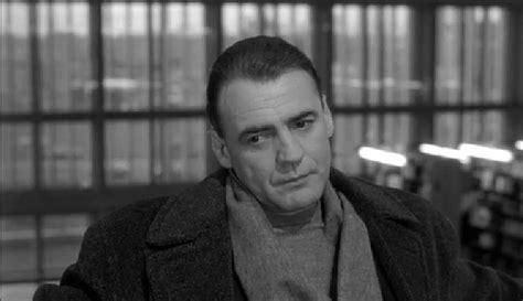film ganz best actor alternate best actor 1987 bruno ganz in wings