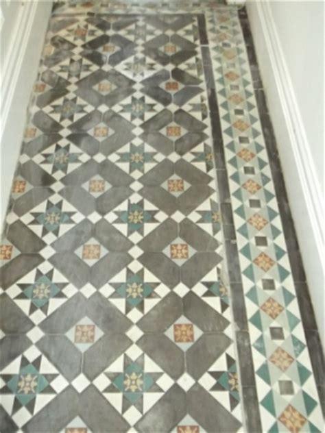 Lino Tiles Uk   Tile Design Ideas