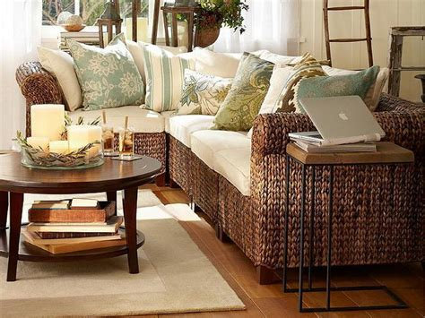 how to decorate a round coffee table cool round coffee table decor 18 photos of the how to