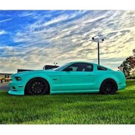tiffany blue mustang 2017 ford mustang gt premium 44270 cars com 2017
