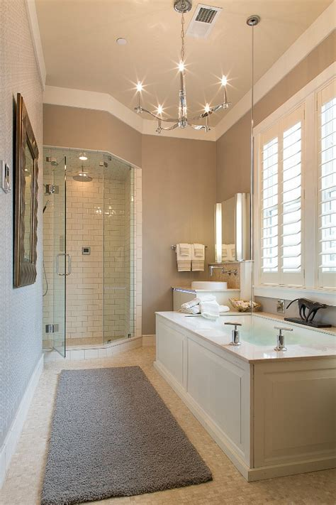 westchester magazines american dream home bathroom