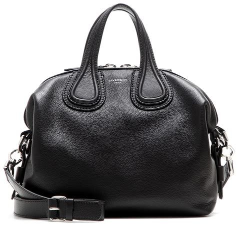 Other Designers With Givenchy Nightingale Designer Handbag by Givenchy Bags Prices Bragmybag