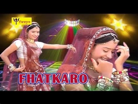 robot film video songs download 3gp download rajasthani dj dance song quot fhatkaro quot new video