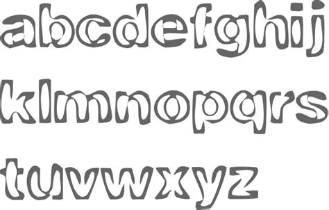 font keywords myfonts cool fonts related keywords suggestions cool fonts