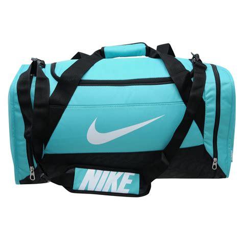 Sportsgirls Teal Tapestry Clutch Bag nike nike brasilia 6 medium grip duffle bag all bags