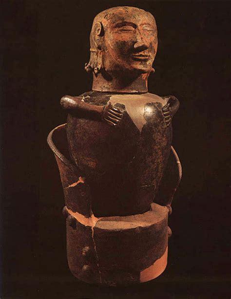 vaso canopo etrusco firenze m useo archeologico canopo dalle vicinanze di