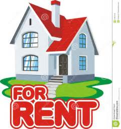 rent a home house for rent royalty free stock images image 35897819