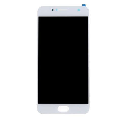 Lcd Zenfone Selfie Replacement For Asus Zenfone 4 Selfie Zb553kl Lcd Screen