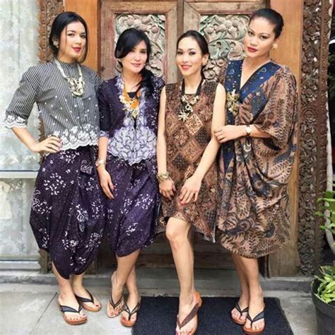 Dress Pesta Hitam Bigsize 252 best kain songket images on kebaya