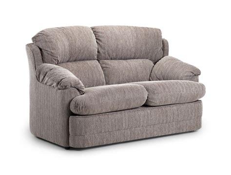 harveys leather sofa harvey probber sectional sofa at 1stdibs harveys fabric