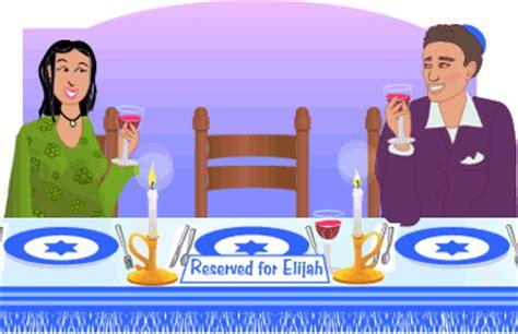 seat for elijah ish