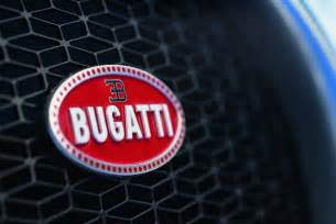 Logo Bugatti Veyron The Veyron S Successor Bugatti Chiron Bugatti Logo
