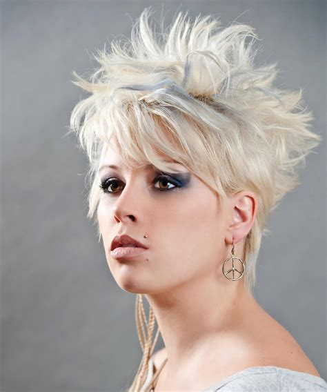 Mistress Haircuts | 9 best lucy p images on pinterest short films hair